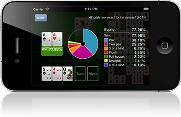 Texas holdem for download